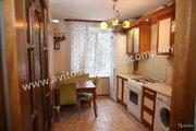 Продается 1-комнатная квартира г. Москва, улица Зверинецкая, д. 33.