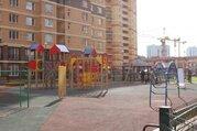 Балашиха, 1-но комнатная квартира, Чистопольская д.к4, 2550000 руб.