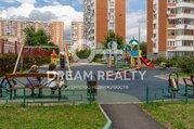 Москва, 2-х комнатная квартира, 3-я Парковая д.59, 8900000 руб.