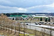 Продаются апартаменты 38,7 кв.м. с ремонтом в центре г. Зеленограда, 3290000 руб.