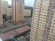 Продаётся 1-ком кв в Подмосковье, город Раменское, ул Лучистая