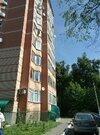 Ивантеевка, 3-х комнатная квартира, ул. Трудовая д.12Б, 2400000 руб.