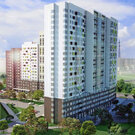 Мытищи, 2-х комнатная квартира,  д., 6018000 руб.