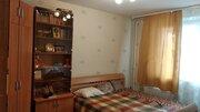 Железнодорожный, 2-х комнатная квартира, ул. Речная д.10, 4850000 руб.