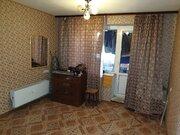 Раменское, 2-х комнатная квартира, ул. Красноармейская д.15, 4800000 руб.