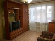 Егорьевск, 2-х комнатная квартира, 3-й мкр. д.18, 2500000 руб.