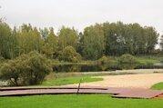 Участок 12 соток у пруда 30 км от МКАД по Калужскому/Варшавскому ш., 3000363 руб.