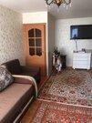 Москва, 1-но комнатная квартира, Мичуринский пр-кт. д.44 к1, 8000000 руб.