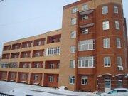Дедовск, 2-х комнатная квартира, улица имени Николая Курочкина д.1, 4038000 руб.