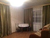 Дзержинский, 1-но комнатная квартира, ул. Лермонтова д.3, 21000 руб.