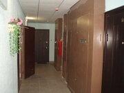 Правдинский, 2-х комнатная квартира, ул. Чехова д.1, 3850000 руб.
