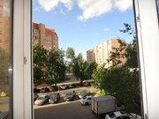 Истра, 2-х комнатная квартира, улица Главного Конструктора В.А. Адасько д.7к3, 6700000 руб.