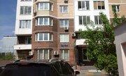 Москва, 2-х комнатная квартира, ул. Отрадная д.20, 9300000 руб.