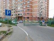 Щелково, 1-но комнатная квартира, ул. Институтская д.2а, 3490000 руб.