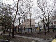 Москва, 1-но комнатная квартира, ул. Перовская д.35, 6300000 руб.