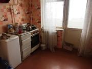 Егорьевск, 1-но комнатная квартира, ул. 50 лет Октября д.12, 1500000 руб.