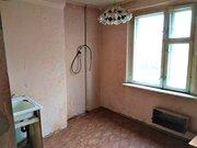 Солнечногорск, 3-х комнатная квартира, ул. Красная д.119, 4000000 руб.