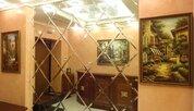 Москва, 2-х комнатная квартира, ул. Крылатская д.45 с5, 55000000 руб.