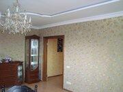 Дедовск, 1-но комнатная квартира, ул. Красный Октябрь д.5 к2, 4200000 руб.