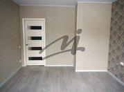 Ногинск, 2-х комнатная квартира, Дмитрия Михайлова ул д.2, 4200000 руб.