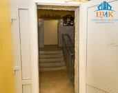 Дмитров, 1-но комнатная квартира, ул. Комсомольская 2-я д.16, 2650000 руб.
