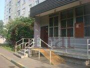 Москва, 3-х комнатная квартира, ул. Уральская д.23 к.1, 9800000 руб.