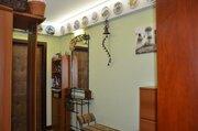Москва, 2-х комнатная квартира, 17-й проезд Марьиной рощи д.2, 15000000 руб.