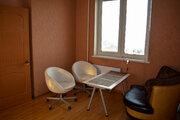 Раменское, 1-но комнатная квартира, ул. Мира д.5, 3970000 руб.