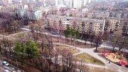 Москва, 3-х комнатная квартира, Есенинский б-р. д.14 к1, 14690000 руб.