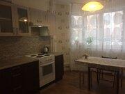 Москва, 3-х комнатная квартира, ул. Солнечная д.15, 8300000 руб.