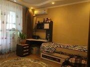 Дмитров, 2-х комнатная квартира, ул. Профессиональная д.26, 5800000 руб.