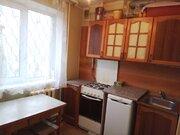 Долгопрудный, 1-но комнатная квартира, Московское ш. д.51, 3600000 руб.