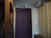 Продается 3-х комн. квартира по адресу Малахитовая ул.6к1