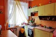 1 комнатная квартира 32 кв.м. г. Королев, ул. Школьная, 21в