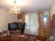 Москва, 2-х комнатная квартира, ул. Туристская д.27 к2, 5700000 руб.