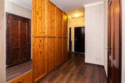 Котельники, 3-х комнатная квартира, Южный мкр. д.4, 7650000 руб.