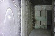 Сергиев Посад, 1-но комнатная квартира, ул. 1 Ударной Армии д.95, 3150000 руб.