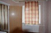 Волоколамск, 2-х комнатная квартира, Школьный проезд д.7, 2250000 руб.