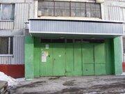 Комната на булатниковской, 1700000 руб.