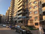 Коммунарка, 2-х комнатная квартира, Александры Монаховой д.6, 7790000 руб.