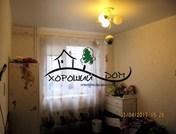 Продается 3х комнатная квартира.Зеленоград корпус 315.