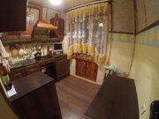 Глебовский, 3-х комнатная квартира, ул. Микрорайон д.1, 3299000 руб.