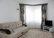 Продам 1-к квартиру, Серпухов г, 5-я Борисовская улица 10
