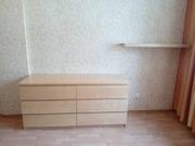 Щербинка, 1-но комнатная квартира, Южный дом д., 20000 руб.