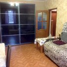 Продается однокомнатная квартира в Зеленограде