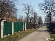 Продается новый дуплекс площадь 118.5 кв. м в черте города Истра, 4490000 руб.