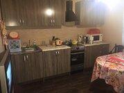 Продается 2-х ком. квартира в новой Москве