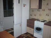 Ногинск, 1-но комнатная квартира, ул. Рогожская д.117, 19000 руб.