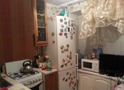 Щелково, 2-х комнатная квартира, ул. Комсомольская д.7 к1, 2990000 руб.