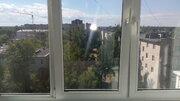 Ногинск, 3-х комнатная квартира, ул. Текстилей д.35, 3450000 руб.